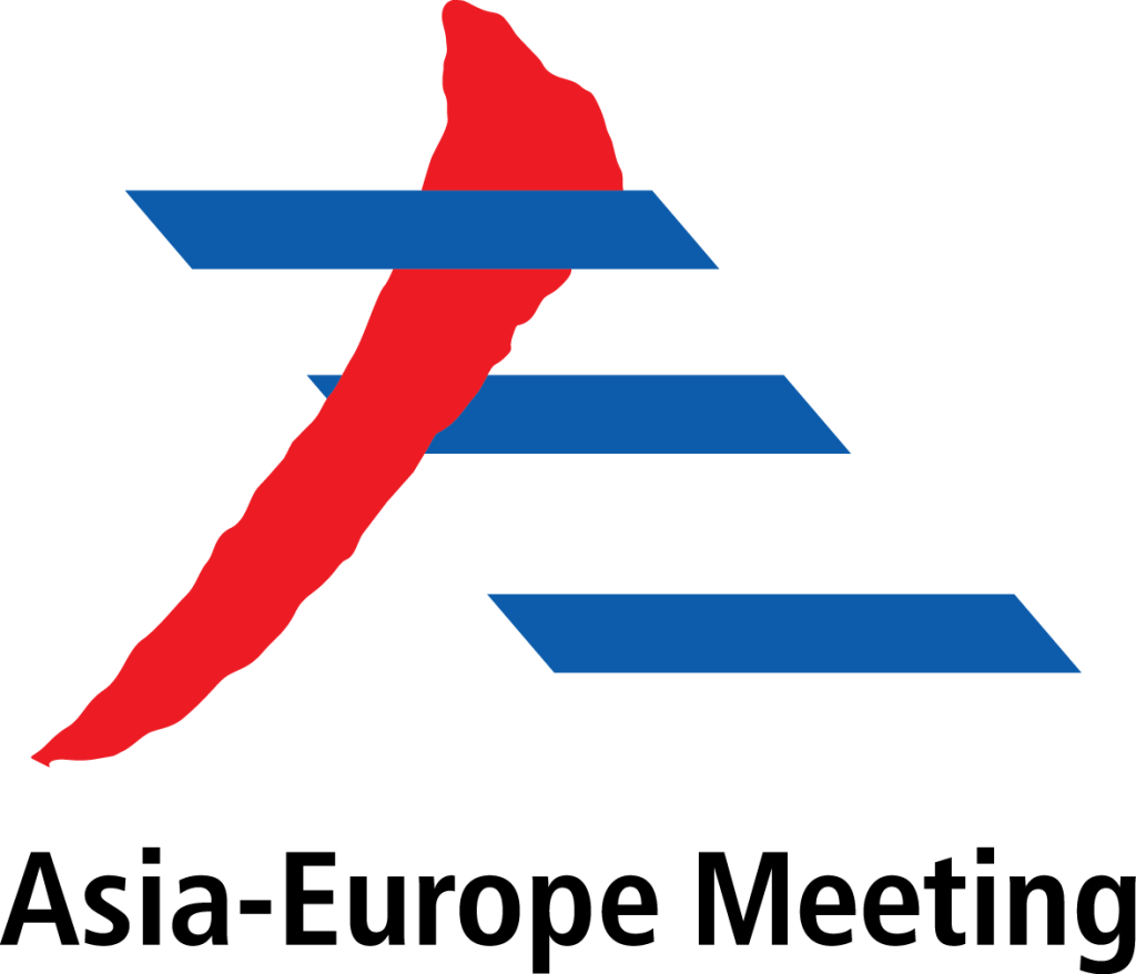 The Asia Europe Meeting (ASEM)