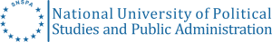 National University of Political Studies and Public Administration