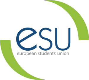 European Students Union