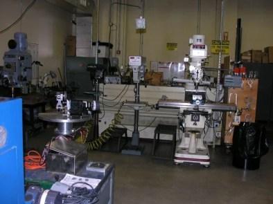 Machine Shop1