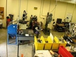 Machine Shop2