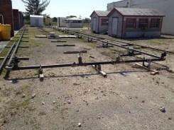Pipeline Test Loop