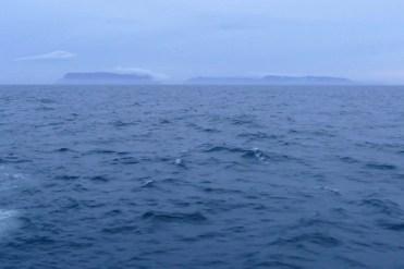 Diomede_Islands-7