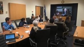 DOE_FIU Cooperative Agreeement Review_April 2016 2