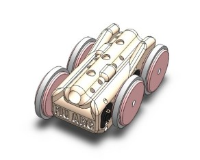magnetic-mini-rover-2
