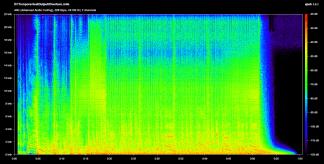 (m4a 388kbps) Overture