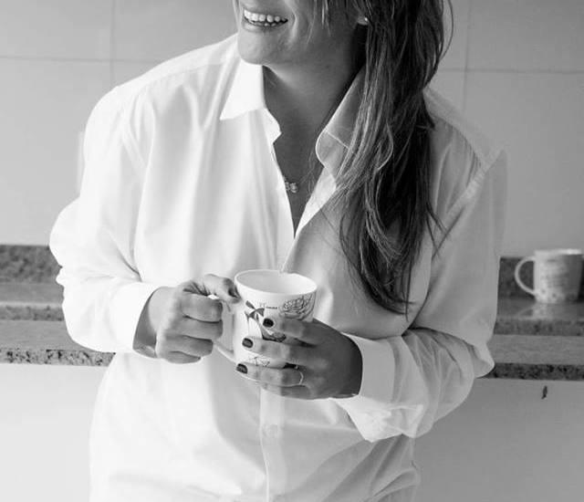 Denise Abbade