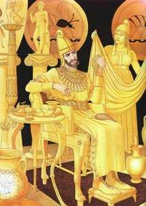 el-rey-midas