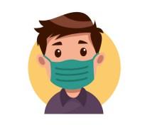 mask-icon