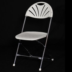 Folding Chair Rental Vancouver Meeting Room Chairs White Rentals Arcada