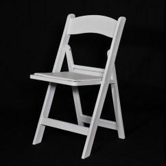 Folding Chair Rental Vancouver Round Microfiber 7 Arcada Rentals