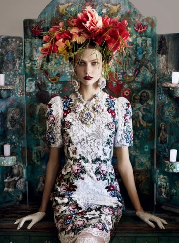 floral-crown-karlie-kloss1