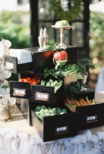wedding-food-bar-ideas-ray-kang