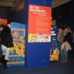 arcade31.JPG