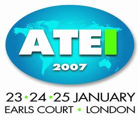 atei-logo-2007.jpg