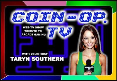 coin-op-tv1.jpg