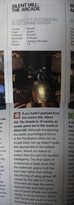 silenthill-review.JPG