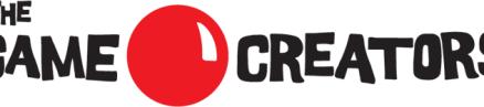 tgc_red_nose_logo.png