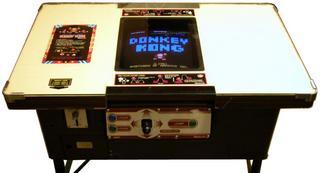 donkeykong.jpg