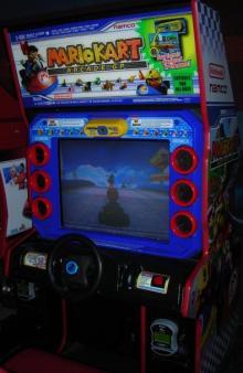 mario_kart_arcade_gp_cabinet_lg.jpg