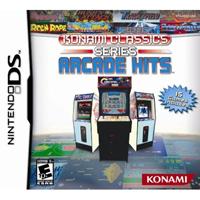 nds-0528-konami-classic-arcade-hits-us-l.jpg