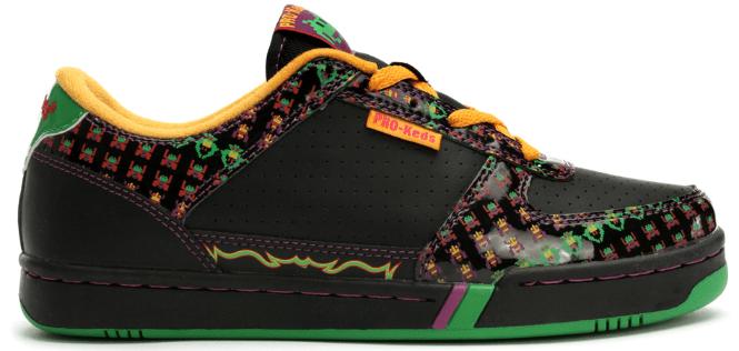 pro keds sneakers kids