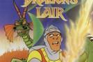 Dragon's Lair Gets A Kickstarter To Pitch A Non-Interactive Movie