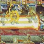 gladiator12.jpg