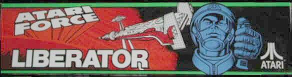 mliberator.jpg