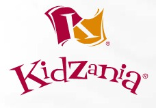 KidZania's interesting twist on the FEC