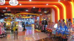 Timezone expands locations in Indonesia and India