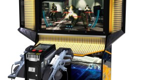 Sega's Operation G.H.O.S.T. now available in the US