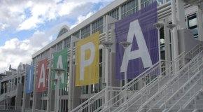 IAAPA 2011 Videos Part 2