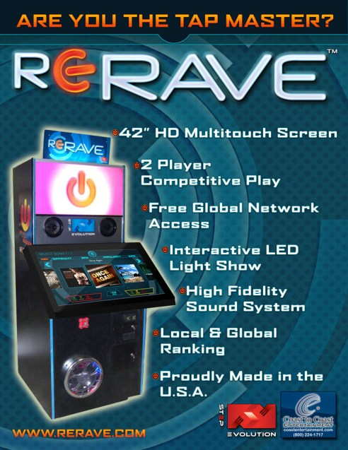 ReRave_web_front