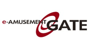 Konami launches an arcade community site, e-Amusement Gate