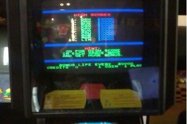 For the Weekend: Taito Gamestation Video, eBay Pick of The Week