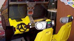 Atari Prototypes Over the Years Mega Post