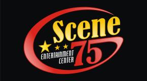 Scene 75 Now Open In Dayton, OH