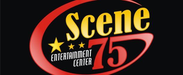 Scene 75 Now Open In Dayton, OH