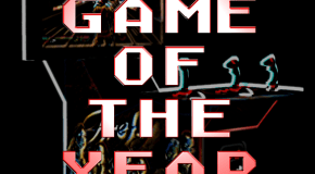 Arcade Heroes Players Choice Game Of The Year Poll 2012