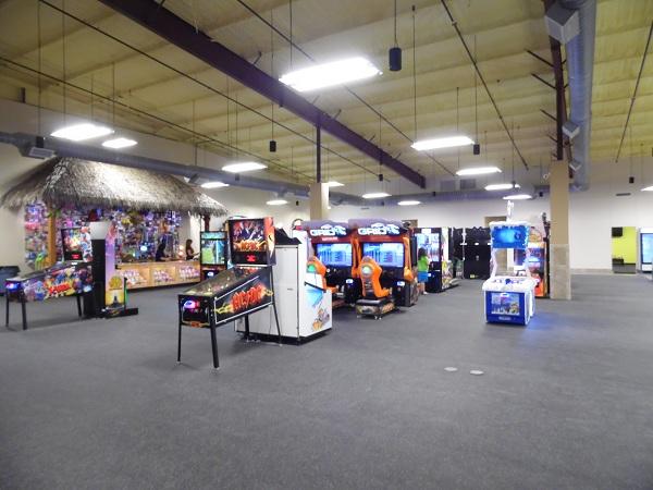 arcades2