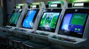 Location News Europe: Heart of Gaming Opening In London, UK; Looking at Arcade Street & La Tête Dans Les Nuages, Paris FR