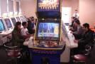 Newsbytes: 2015 Ottawa Pinball Show; Teen Makes His Own Arcade Game; Pac-Man Fever; Heart of Gaming; NTG#52