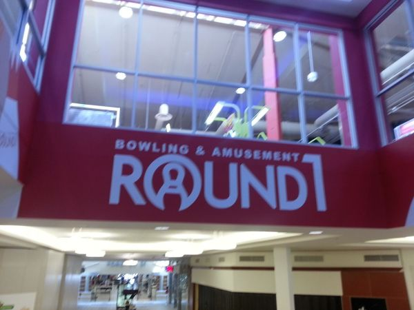 round1lake2