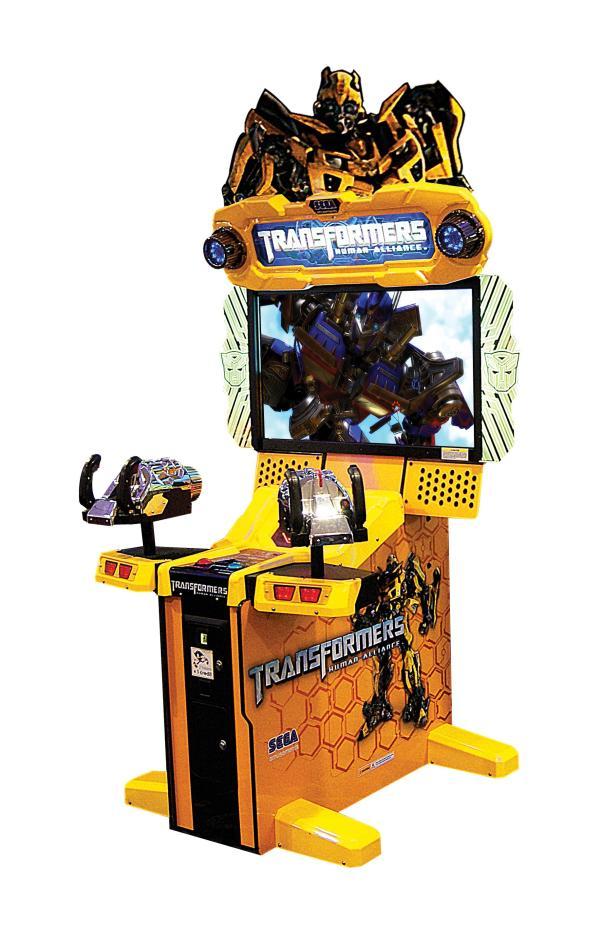 Transformers Cabinet TEMP_0