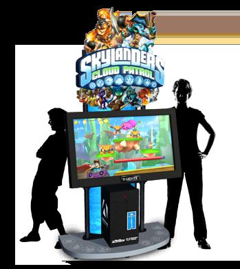 skylanders_unit