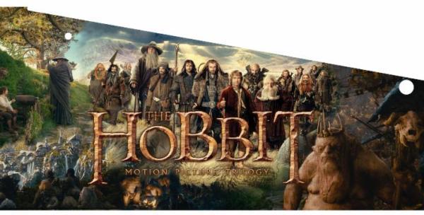 hobbitsideleft