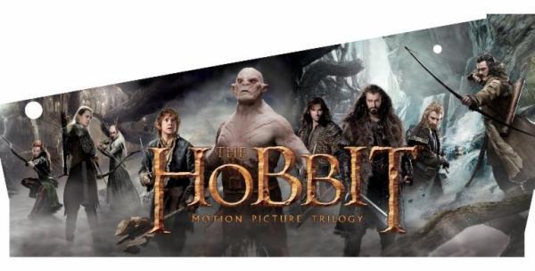 hobbitsideright
