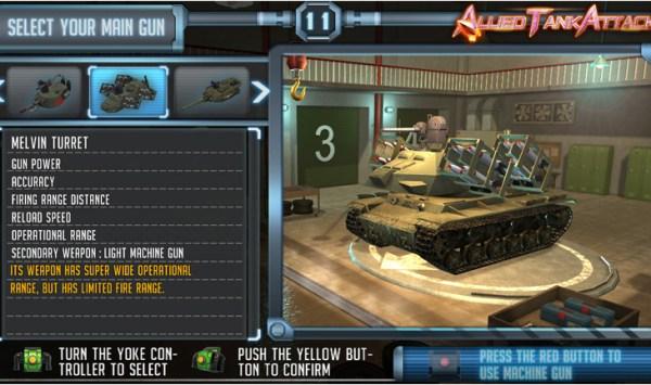 ATA_game_img_large01