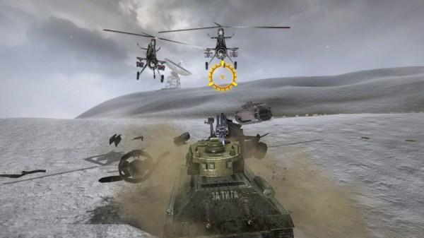 ATA_gameplay_022